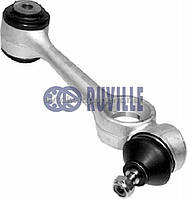 Рычаг подвески Mercedes-Benz (MB) (производство Ruville) (арт. 935102), AEHZX