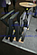Стол обеденный Прайм 160*80 от Металл дизайн, фото 9