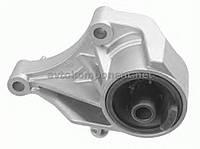 Подушка двигателя OPEL (производство Lemferder) (арт. 33794 01), AFHZX
