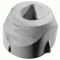 Подушка КПП SEAT; AUDI (производство Lemferder) (арт. 25864 01), AAHZX