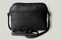 Женская сумка, глянец, фото 1