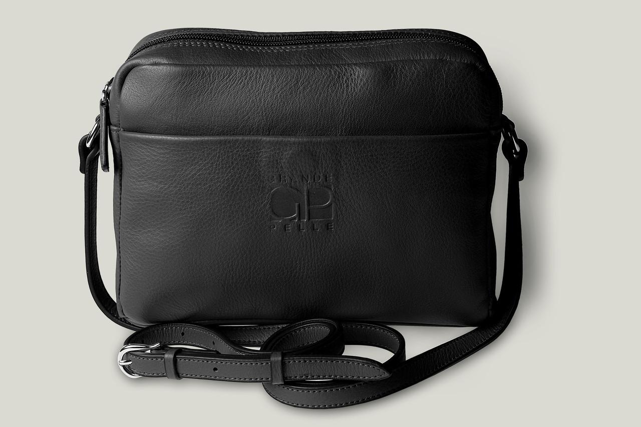 Женская сумка, глянец