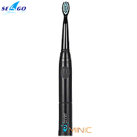Электрическая зубная щетка SEAGO E2 Rechargeable Sonic
