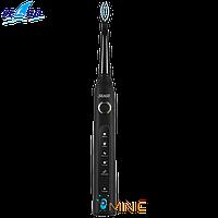 Электрическая зубная щетка SEAGO SG 507 Rechargeable Sonic