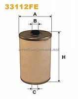 Фильтр топливный IKARUS (TRUCK) 33112FE/PW809 (производство WIX-Filtron) (арт. 33112FE)