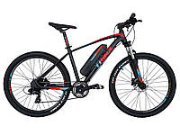 Электровелосипед Trinx X1E