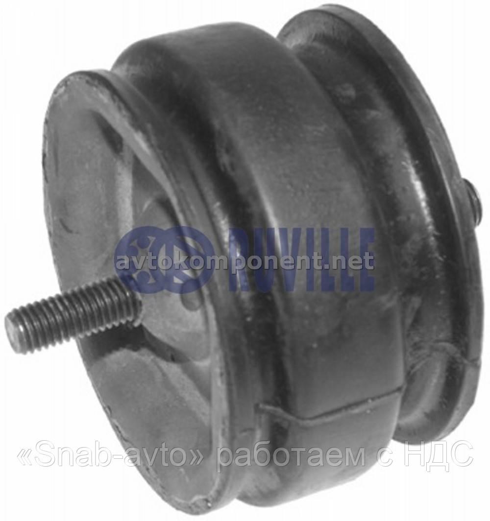 Опора двигателя FORD (производство Ruville) (арт. 325203), ACHZX