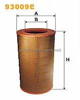 Фильтр воздушный 93009E/AM471/1 (производство WIX-Filtron) (арт. 93009E), AFHZX