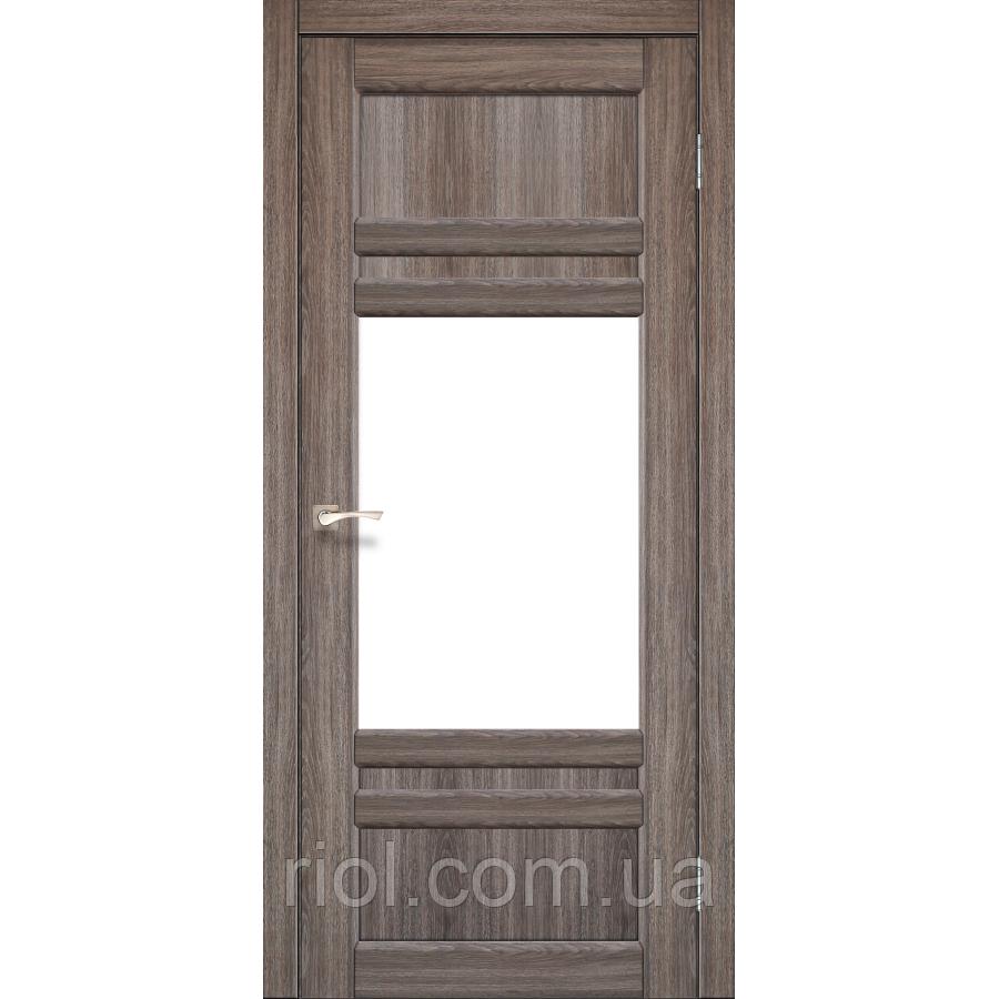 Двері міжкімнатні TV-01 Tivoli тм KORFAD