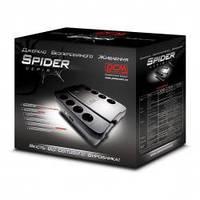 Источник бесперебойного питания SPIDER SPD-450U / SPD-650U / SPD-850U / SPD-1000U, фото 4