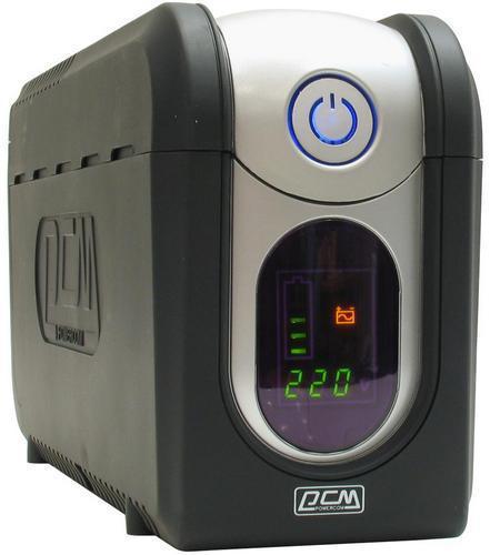 Источник бесперебойного питания IMD-525AP/ IMD-625AP/ IMD-825AP