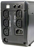 Источник бесперебойного питания IMD-525AP/ IMD-625AP/ IMD-825AP, фото 2
