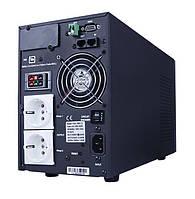 Источник бесперебойного питания VGD-700 / VGD-1000 / VGD-1500 / VGD-2000 / VGD-3000, фото 2