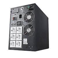 Источник бесперебойного питания VGD-700 / VGD-1000 / VGD-1500 / VGD-2000 / VGD-3000, фото 4