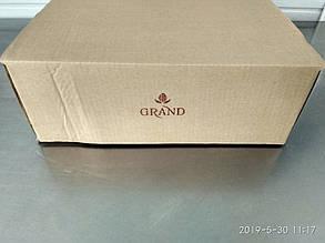 Мигдальні пластівці GRAND 6,250 кг, 1 кг, фото 2
