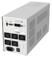 Источник бесперебойного питания  KIN-1000AP / KIN-1200AP / KIN-1500AP / KIN-2200AP / KIN-3000AP, фото 3