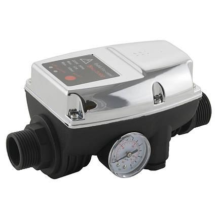 Автоматическое реле управления насосом Forwater HS-15, фото 2