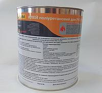 Клей для ПВХ мембран Phoenix G3000, 3л.банка