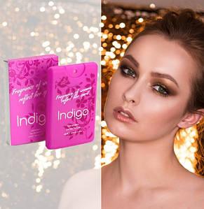 Женская парфюмерия 20 мл