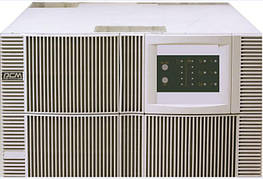 ИБП серии Smart King SMK-1500A-RM-LCD / SMK-2000A-RM-LCD / SMK-2500A-RM-LCD / SMK-3000A-RM-LCD