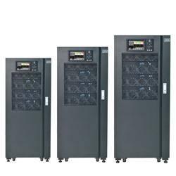 Источник бесперебойного питания VGD-II-60K33 - VGD-II-120K33