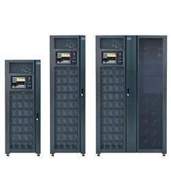 Источник бесперебойного питания VGD-II-150K33 - VGD-II-500K33