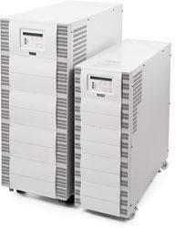 Источник бесперебойного питания VGD-6000 / VGD-8000 / VGD-10000 / VGD-12000 / VGD-15000 / VGD-20000