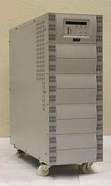 Источник бесперебойного питания VGD-8K31 / VGD-10K31 / VGD-12K31 / VGD-15K31 / VGD-20K31
