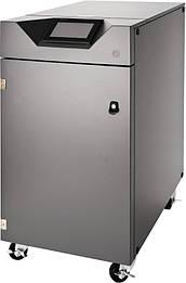 Источник бесперебойного питания ONL-II-10K33 / ONL-II-15K33 / ONL-II-20K33 / ONL-II-30K33