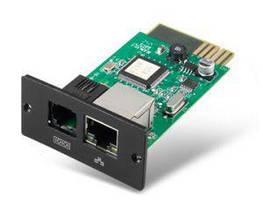 SNMP-адаптер для ONL-M