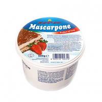 Сыр Mascarpone Agriform 500 г