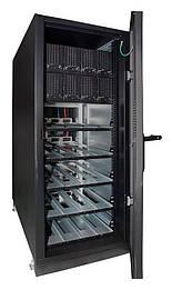 Батарейные блоки для ИБП Powercom ONL-M