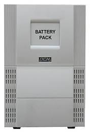Батарейные блоки для ИБП Vanguard (VGD)