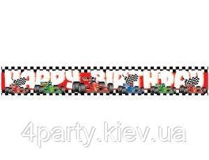 Баннер Формула1 1501-1278