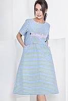 Платье Челси , фото 1