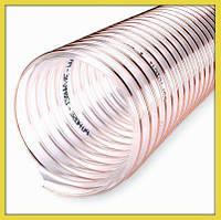 Рукав полиуретановый VACUFLEX PU 400 C ECO 102 мм