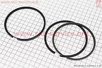 Кольца поршневые CF13 95мм STD