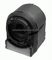 Втулка стабилизатора MERCEDES VITO 03- задний мост с двух сторон (производство  Lemforder) (арт. 35770 01), AAHZX