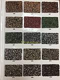 Штукатурка мозаичная Примус new, цвет 241, 25кг, фото 6