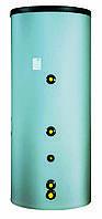Нагреватели для бытовой воды Meibes EBS-PU 500л