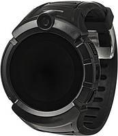 Часы Smart Watch Q360 (Q610) GPS+камера Гарантия 1 месяц
