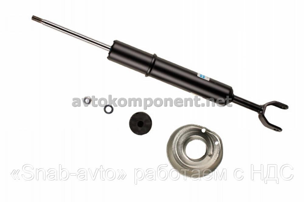 Амортизатор подвески Volkswagen PASSAT, AUDI A4, A6 передний  газовый B4 (производство Bilstein) (арт. 19-045771), AFHZX