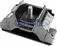 Опора двигателя FIAT (производство Ruville) (арт. 325850), ADHZX