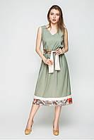 Платье Аэлин , фото 1