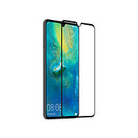 Защитное стекло Nillkin Anti-Explosion Glass Screen (CP+ max 3D) для Huawei Mate 20