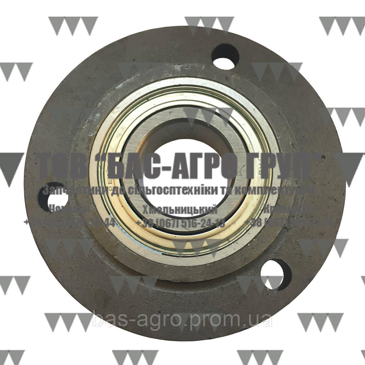 Подшипниковый узел 603144.0 Claas аналог