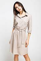 Платье Инга 00989 , фото 1