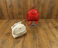 Рюкзак жіночий оптом Г138