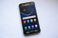 Samsung Galaxy S7 Active 32Gb Camo Green SM-G891A Оригинал!, фото 1