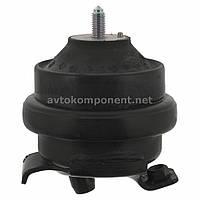 Подушка двигателя SEAT; Volkswagen (производство FEBI) (арт. 3599), ADHZX
